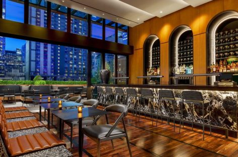 Ac Hotels by Marriott fa il suo debutto a New York City