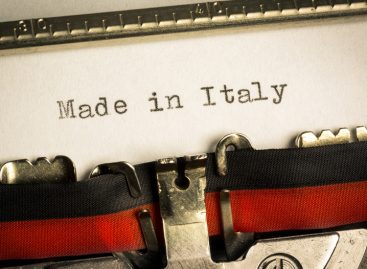 Arriva il Piano per il made in Italy da 177 milioni