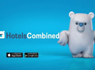 Booking Holdings compra HotelsCombined