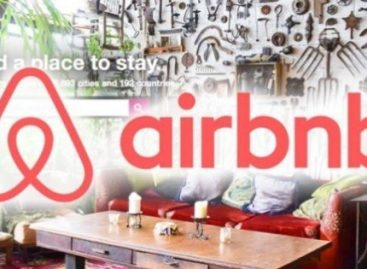 A New York passa la legge anti-Airbnb