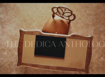Nuova vita per Boscolo Hotels sotto le insegne The Dedica Anthology
