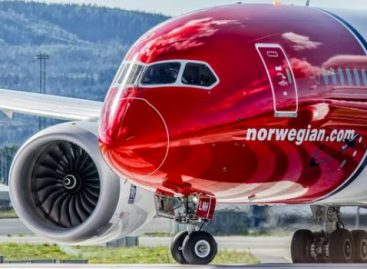 La strategia anti-crisi di Norwegian Air