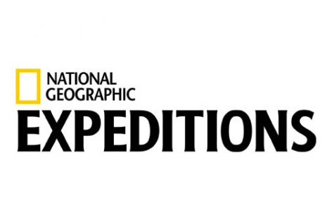 Kel 12 porta in Italia il catalogo con le Expeditions del National Geographic