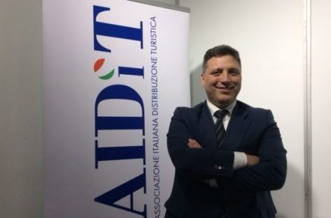 "Aidit scuote la Calabria: ""Serve una visione strategica unica"""