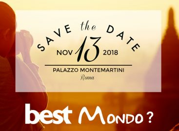 Best Mondo? È l'ora del marketing per i t.o. Arkus