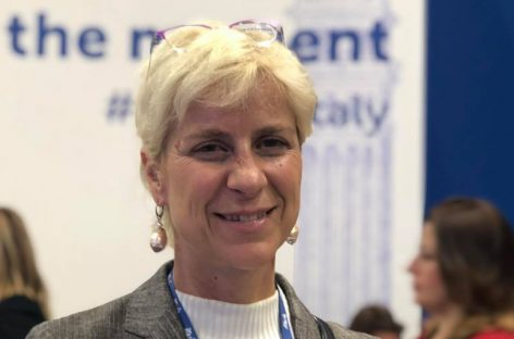 Wtm Virtual, la ripartenza dell'Italia nell'evento Enit
