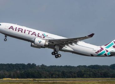 Air Italy rivede i piani: stop all'India, slitta Chicago