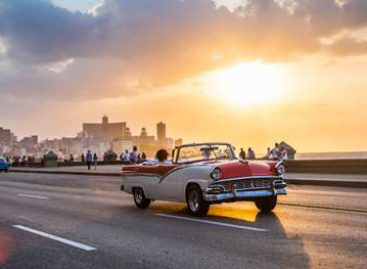 Silversea Cruise, full immersion a Cuba con 34 escursioni