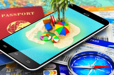 Russia, mobile e low cost: tutti i trend 2018 di eDreams Odigeo