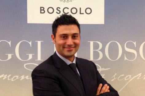 "Boscolo Tours spinge sull'advanced booking con ""Prenota Presto"""