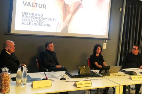 Valtur revolution, si parte: vendite dell'estate al via