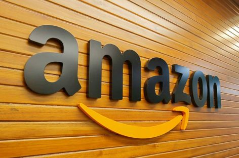 Amazon incalza Google<br> nell'assalto al travel