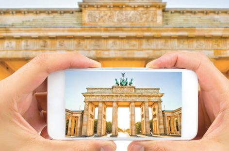 Berlino, anche We Love Travel! sarà un evento solo virtuale