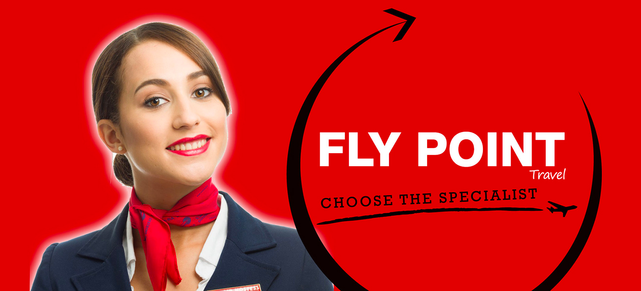 fly-point