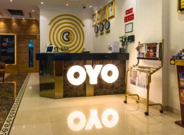 Oyo Vacation Homes acquista le case vacanza di Tui