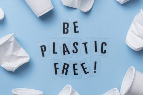 "I piani ""plastic free"" di Accor, da Planet 21 a EcoCannucce"