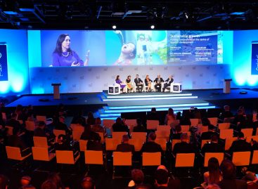 Wttc Global Summit 2019 al via<br> con L'Agenzia di Viaggi media partner