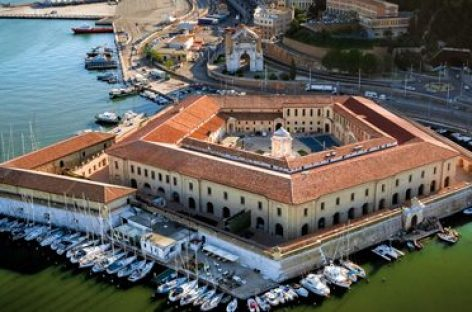 Ancona si prepara a ospitare il quarto Adriatic Sea Forum