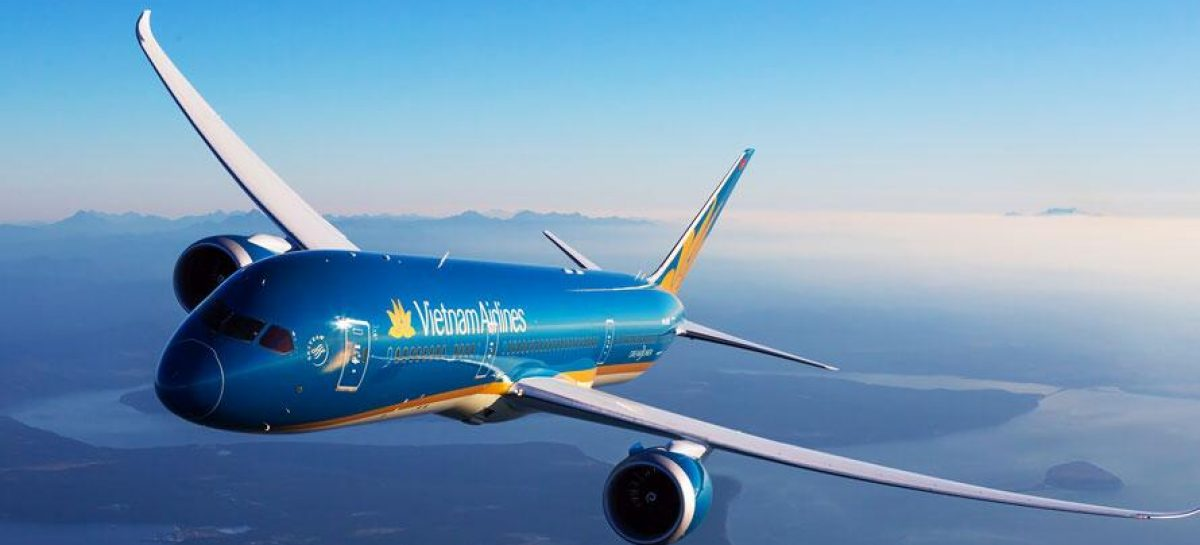 Rotte verso est: dai charter Neos a Vietnam Airlines