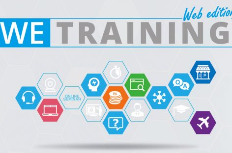 Welcome Travel, oltre 600 agenti di viaggi ai We Training Web Edition