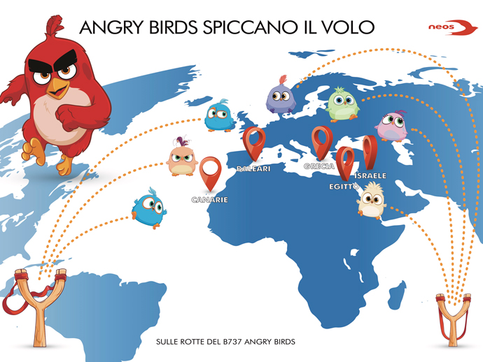 Neos_AngryBirds_map