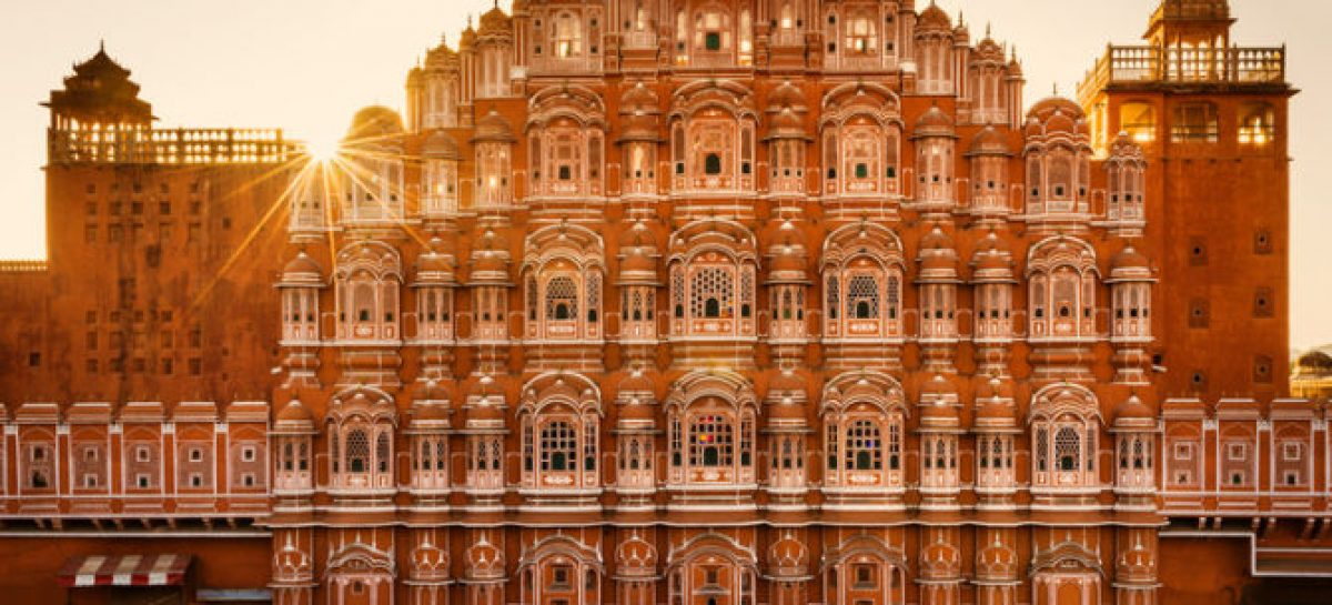 Siti Unesco 2019, da Babilonia all'indiana Jaipur