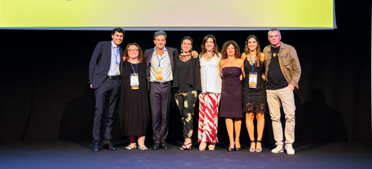 Convention Mpi Italia: focus su cinema, territori e formazione per i meeting planner