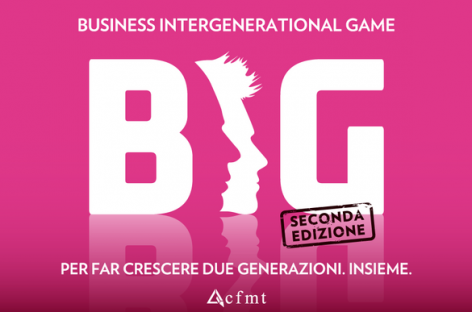 Federalberghi in prima fila al Business Game Intergenerazionale