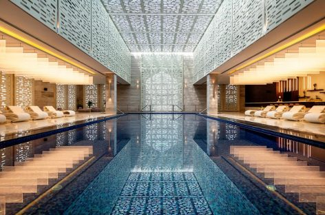 The Luxury Collection, nuovo resort in Qatar