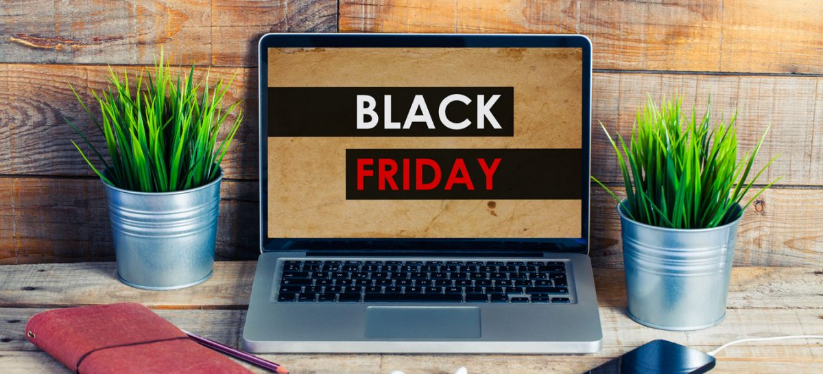 Black Friday/2, le nuove offerte del travel
