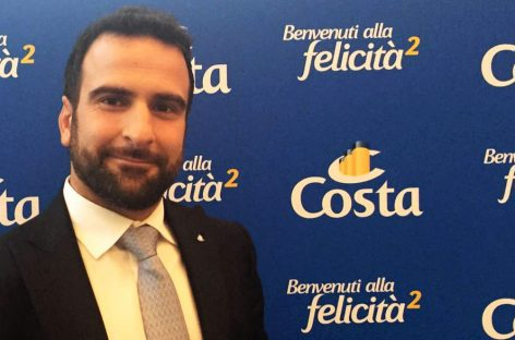 Costa Crociere, la Super All-Inclusive si arricchisce con PasseparTour