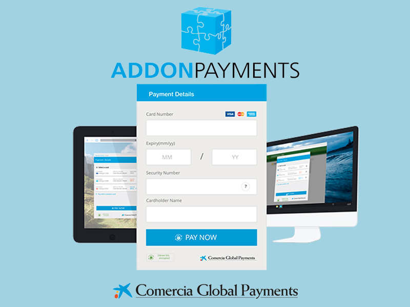 addon-comercia-global-payments