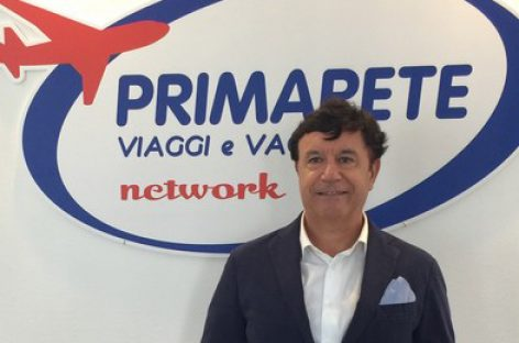 Primarete, decollano i progetti digital Fly Net e Fly Point