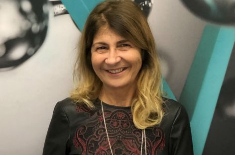 Gattinoni nomina Ornella Valli senior account Healthcare