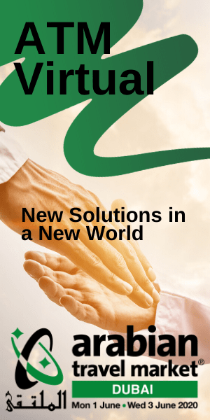 ATM Virtual, new solutions in new world