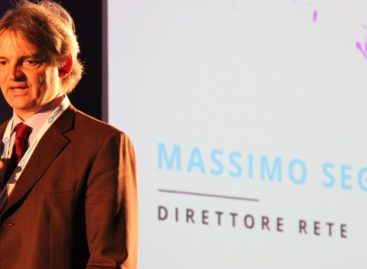Contratto Welcome Travel, così il network incentiva le adv