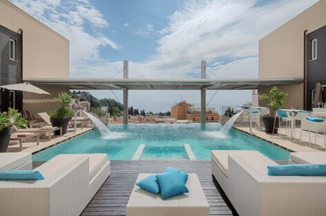 Nasce The Iconic Italian Collection, il lusso firmato Quality-Nh Hotel