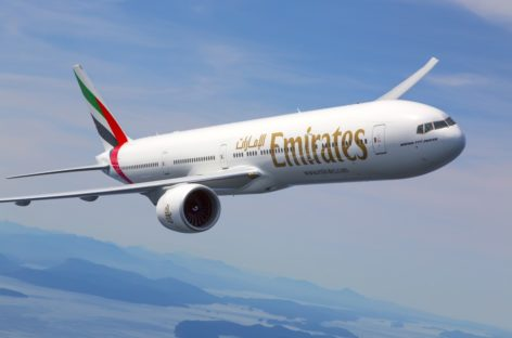Emirates punta sugli Usa con i voli per Seattle, Dallas e San Francisco