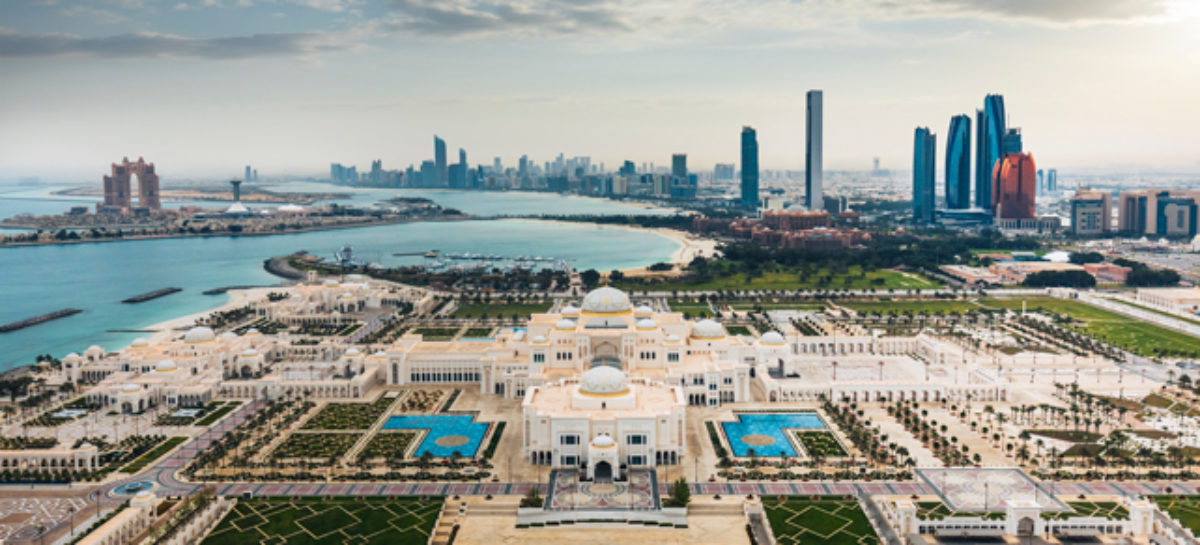 Abu Dhabi, al via la quarta edizione del Culture Summit