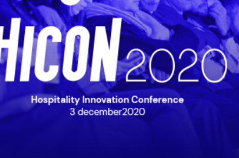 Countdown per Hicon 2020: il programma dell'evento