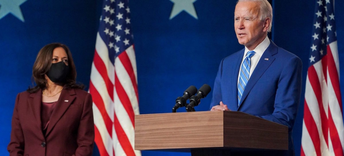 Divieti, mascherine e test: il travel Usa nell'era Biden