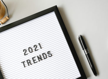 Prossimità, last minute e workation: i travel trend 2021