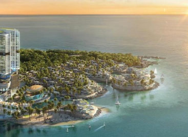 Meliá punta all'Asia Pacifico con due nuovi hotel in Vietnam