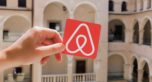 Airbnb punta all'host responsabile con Ospitare in Lombardia