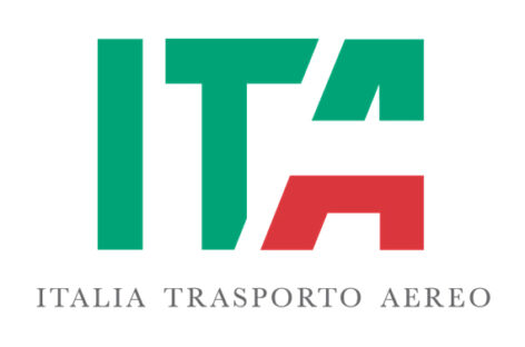 New Alitalia, Roberto Carassai è chief financial officer di Ita