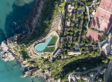 Club Med spinge sulla workation con Happy Month