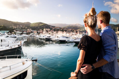 Letyourboat e Feapdt, partnership per il turismo nautico in Spagna