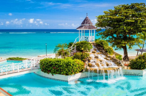 Sandals International apre tre resort in Giamaica