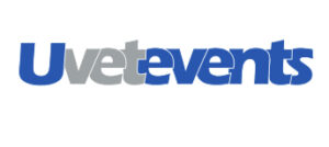 uvetevents