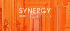 synergy hotel collection